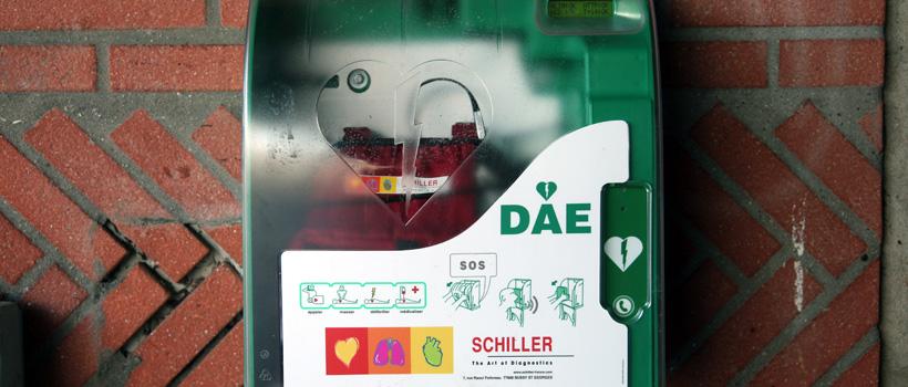 111016_defibrilateur02