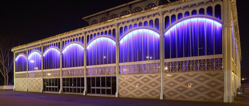 150323_pavillon-baltard77