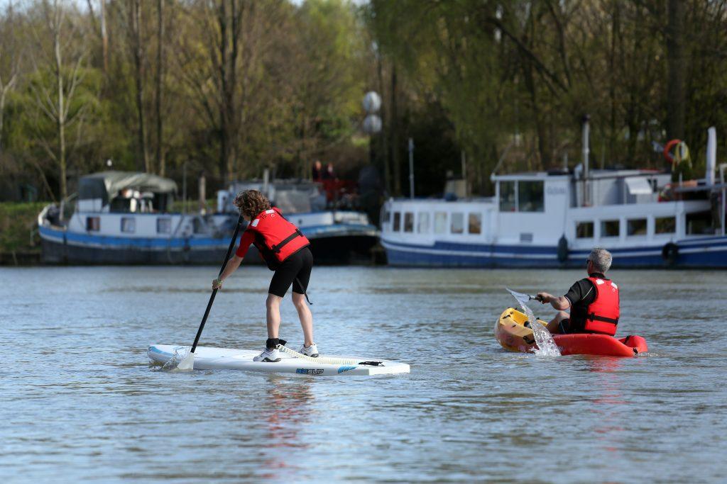 160410_paddle-kayak-ticket-sport69