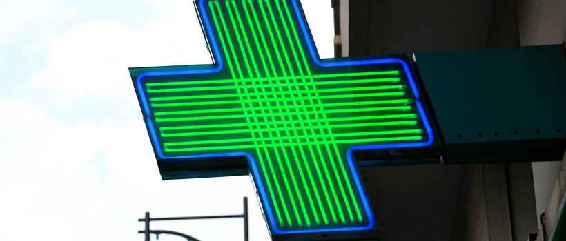 160922_croix-pharmacie005