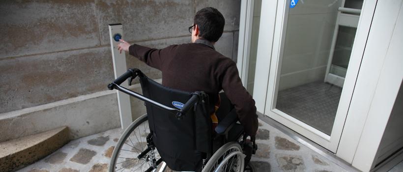 handicap_010410-009