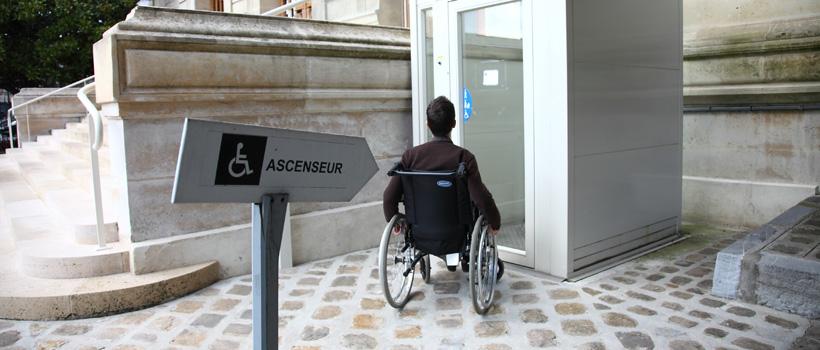 handicap_010410-018