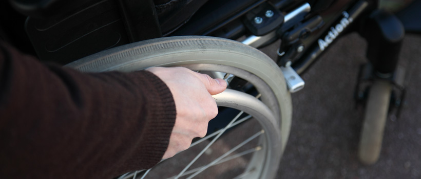 handicap_010410-023