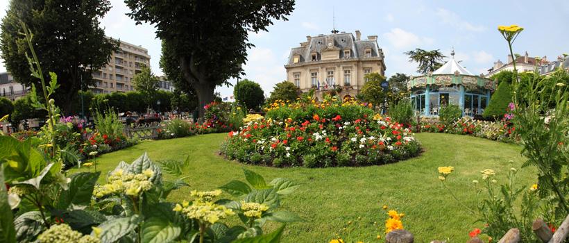 panorama_mairie