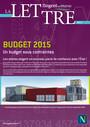 RTEmagicC_budget_2015_24_p-1_01.jpg