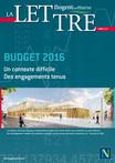 RTEmagicC_budget_2016_Nouveau-1_01.jpg