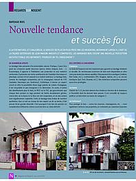 RTEmagicC_nlm81-p36-37.pdf