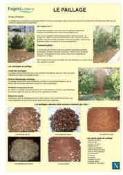 RTEmagicC_panneau-paillage..pdf