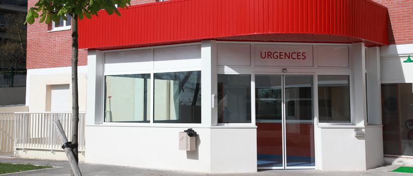 urgences035
