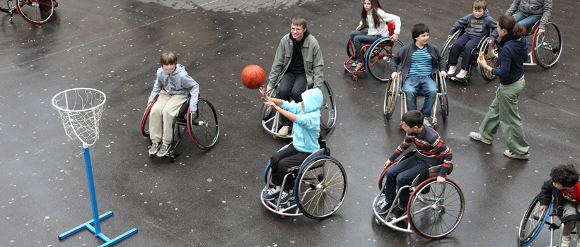 handicap_basket121