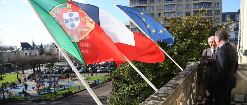 160210_visite-maire-figuira-da-foz15