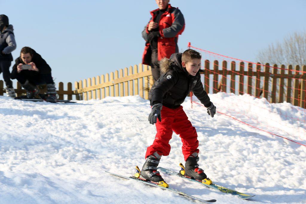160225_sms-ski-patin-glace013