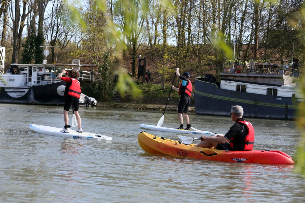 160410_paddle-kayak-ticket-sport60