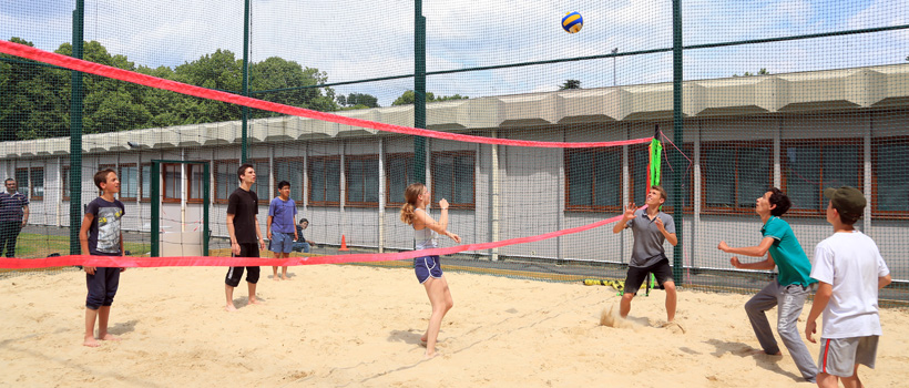 160708_beach-volley12
