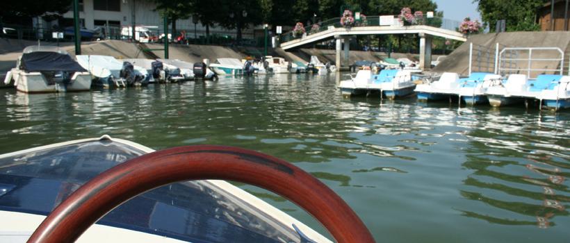 du-bateau-4