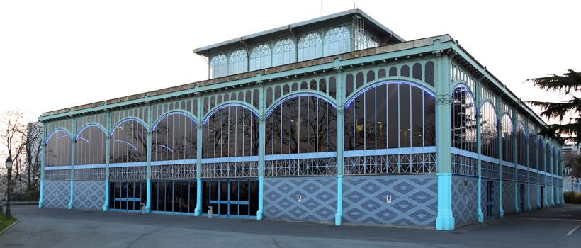 150323_pavillon-baltard45