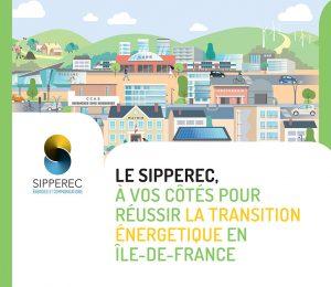 Sipperec a vos cotes pour reussir transition energetique-avril 2018