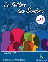 Lettre aux seniors nov 2018