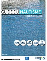 Guide du nautisme-Nogent-sur-Marne mai 2019-UNE