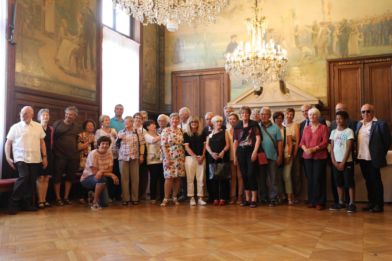 rencontre gay suisse romande à Nogent-sur-Marne