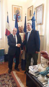 rencontre entre gay president à Nogent-sur-Marne
