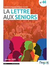 Lettre aux seniors 44
