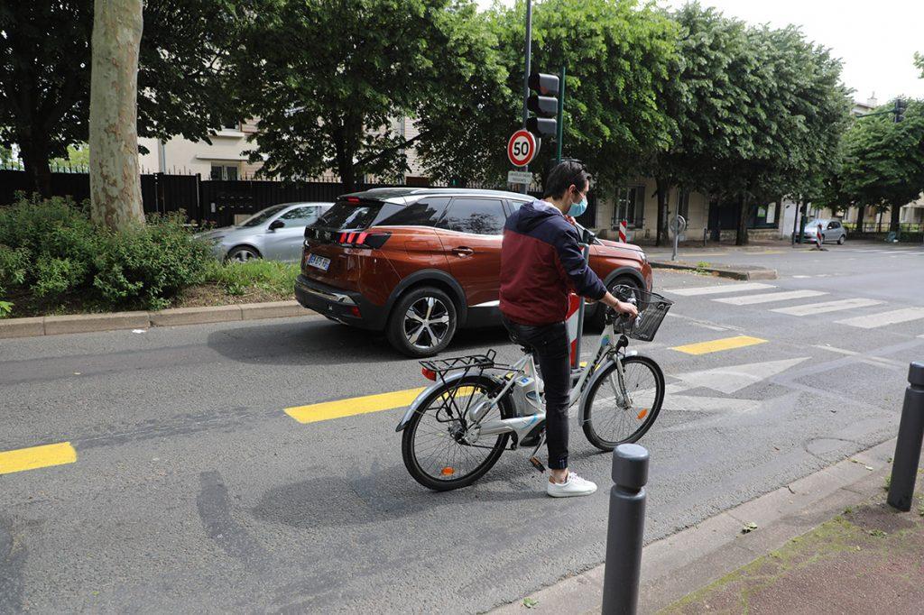 petites annonces rencontre gay à Nogent sur Marne