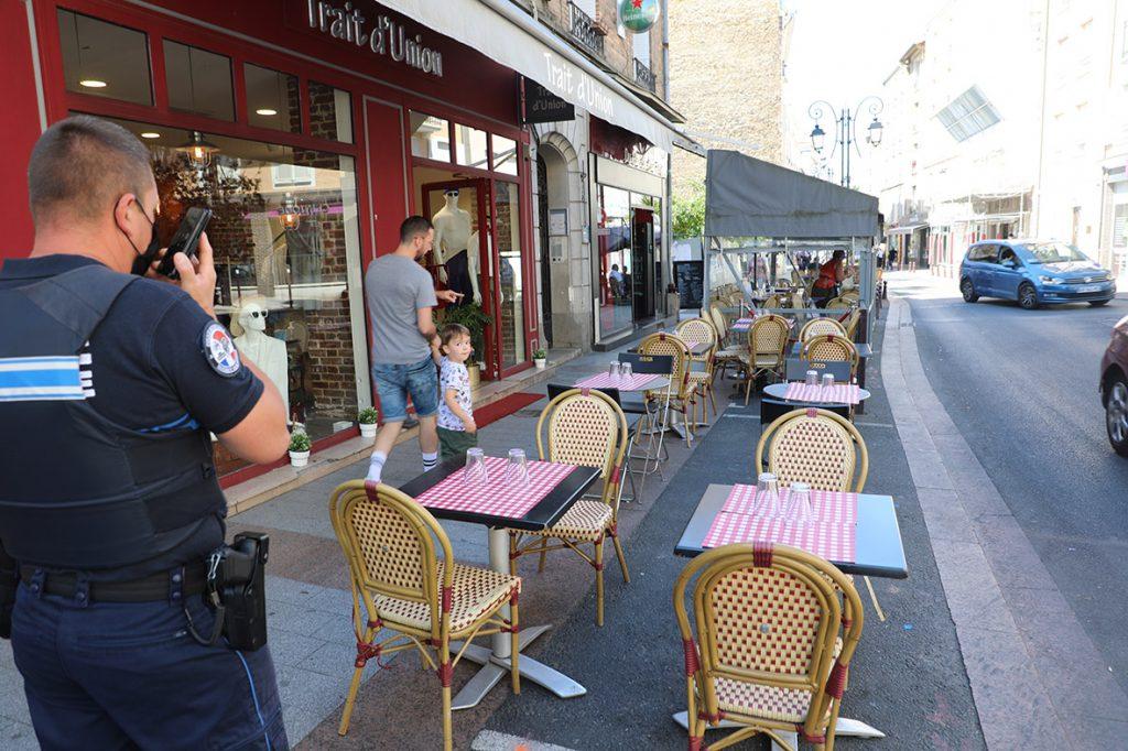 bar gay rencontre paris à Nogent-sur-Marne