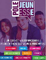 pole jeunesse 2020-nogent-sur-marne