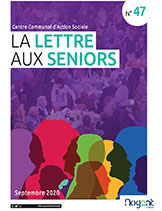 LETTRE SENIORS nogent-sur-Marne 47-sept 2020
