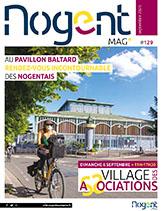 nm 129 Nogent-sur-Marne - septembre 2020-VIGNETTE