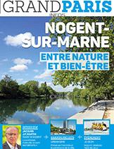 Gd Paris Nogent _ juillet 2021_UNE