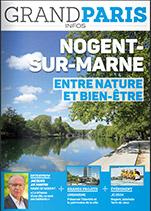 Gd Paris Nogent _ juillet 2021