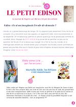 Le Petit edison n°2&3 juin 2021-1