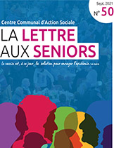 Lettre seniors sept 2021