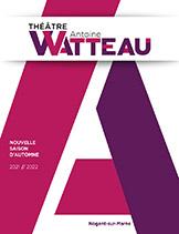 Théâtre Antoine Watteau-saison automne 2021-VIGNETTE