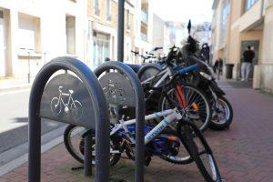 vélo arceaux 2021-Nogent-sur-Marne