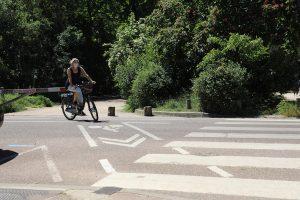 vélo bande bois 2021-Nogent-sur-Marne
