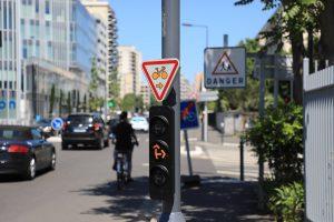 vélo tourne à droite 2021-Nogent-sur-Marne